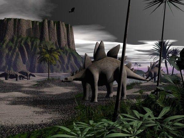 fond d'ecran dr dinosaure Ce8e8213