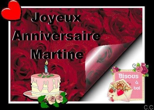 Birthday Monique Baros Et Martine Partyguy Le Bar