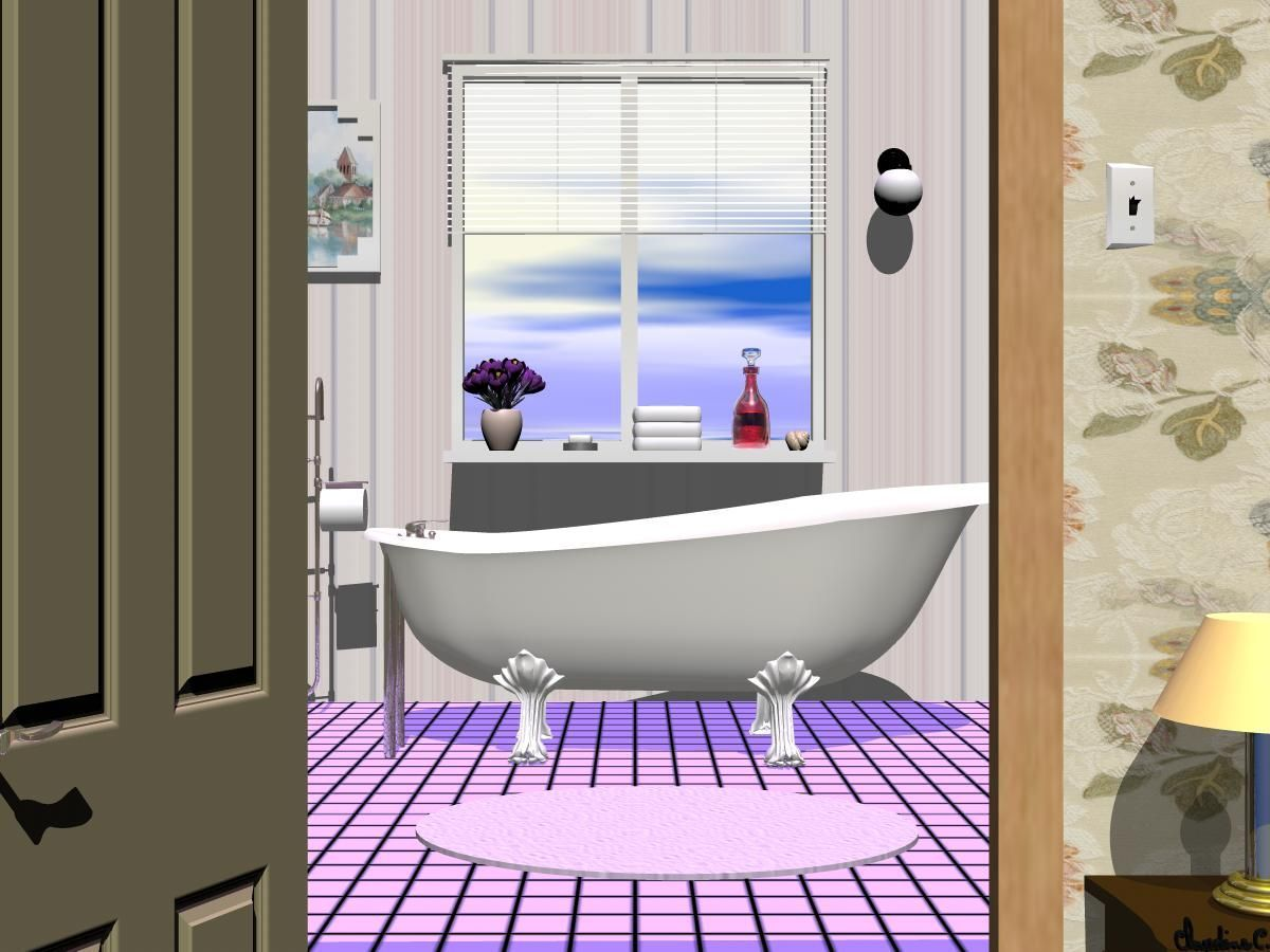 dessiner sa salle de bain en 3d dessiner sa salle de bain en d gratuit fizzcur with dessiner sa. Black Bedroom Furniture Sets. Home Design Ideas